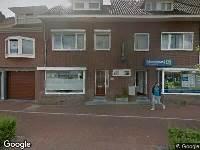 CaSa Streukens Beheer B.V.