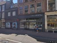 De Soepbar Utrechtsestraat B.V.