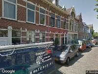 Klusje Klaren NL