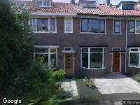 Oost West Thuiszorg