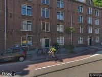 Nieuw bedrijf Werkbeheer Amsterdam