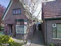 M.N. de Jong