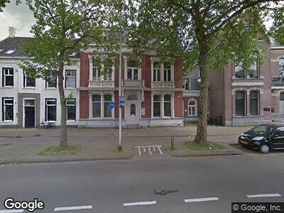 The Roger Group B.V. Tilburg
