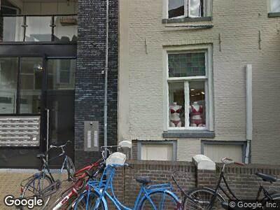 ZERO & Dance Inc. B.V. Zwolle