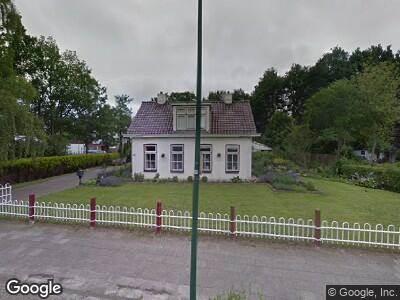 Escaperoom Torenlaan Niekerk