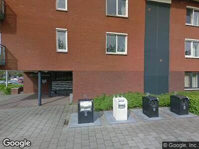 Hollander Begeleiding Zwolle