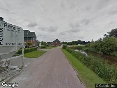 Klusbedrijf DAM Surhuisterveen
