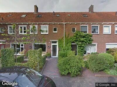 Senang Sauna & Massage Zwolle