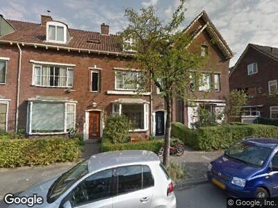 Vedev Finance Solutions (VFS) Utrecht