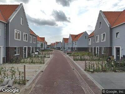 Vlaar Projectmanagement Amsterdam