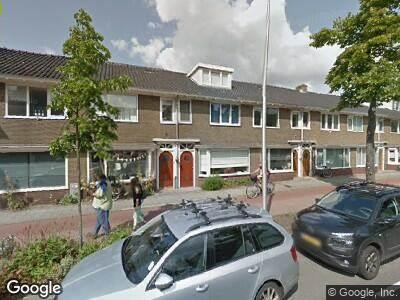 Yvette Tigchelaar Utrecht