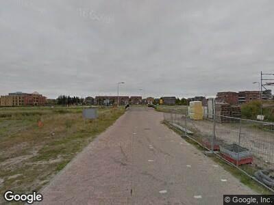 van Duin Bouw Broek op Langedijk
