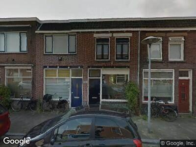 veloventure Utrecht