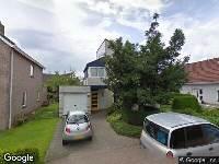 Amaryllis Zwolle B.V.