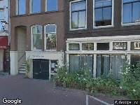 Amsterdam B-B Prinsengracht 326-1