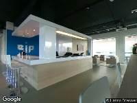 Nieuw bedrijf Art, Culture and Exhibitions B.V.