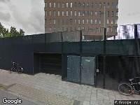 Coöperatie RSM Netherlands U.A.