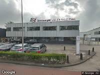 Nieuw bedrijf Vlissingen Real Estate C.V.