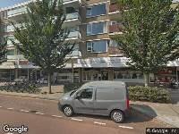 Bakkerij Bereket Haarlem