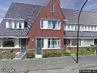 Home en Hebbedingen