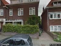 Skyne Nederland