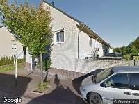Nieuw bedrijf Villa Lief