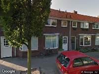 visenvlees.nl