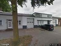 Autobandenhandel Limburg V.O.F.