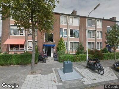 Speelgoedwinkels in Dorp Wassenaar Oozo.nl