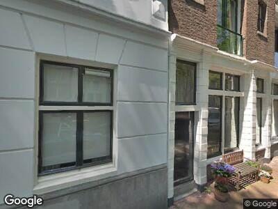 LowCo Loco B.V. Amsterdam