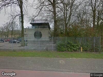 global-E-systems Europe B.V. Dordrecht