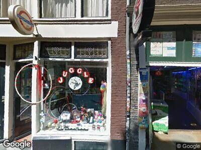 BJMB Zorg B.V. Amsterdam