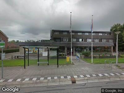 Chrysalis Centre Hazerswoude-Rijndijk