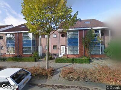Multi Disciplinaire Coaching Almere