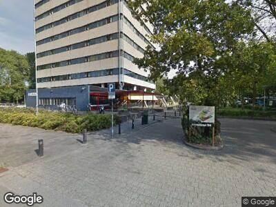 Florien Kijlstra Utrecht