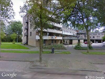 Wortsatz Utrecht