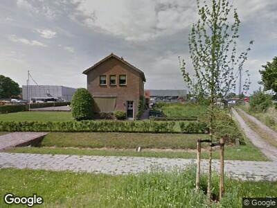 HMP B.V. Amersfoort