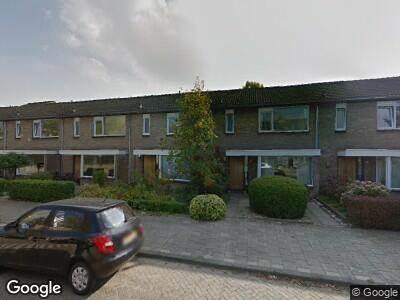 Billi'z Oosterhout