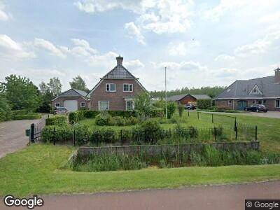 BHD Holding B.V. Groningen