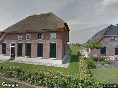 Digital Backbone B.V. Zwolle