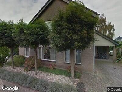 De Hoon lessen en trainingen Oosterhout