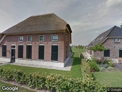 Lysander Holding B.V. Zwolle