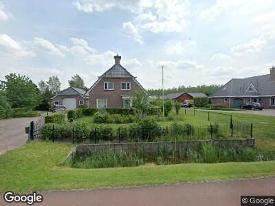 BHD Onderhoud B.V. Groningen