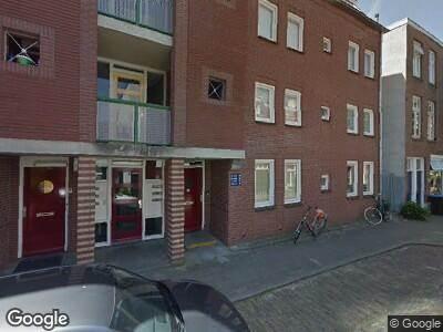 AR Nijmegen Nijmegen