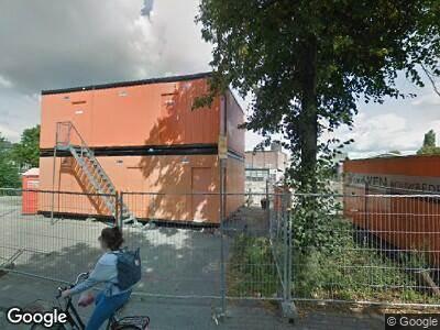 Wat gebeurt er in Oud Hoograven-Noord - Oozo.nl