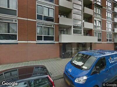 Mon RéVe Amsterdam