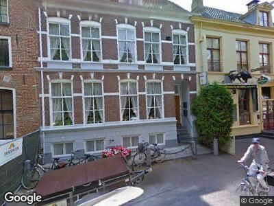 Nova's Zorg & Begeleiding Deventer