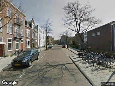 Michael Oudman Amsterdam