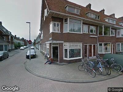 Bellissima by DC Rotterdam