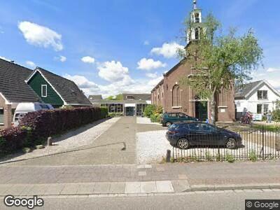Diaconie Protestantse gemeente te Hoogland/Amersfoort-Noord Hoogland
